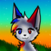 CloudFoxie's avatar