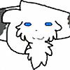 CloudFury's avatar