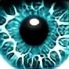 CloudGazer15's avatar