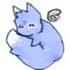 Cloudgir14's avatar