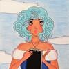 CloudGurrl101's avatar