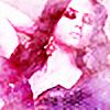 cloudhiddensky's avatar