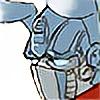 Cloudia0's avatar