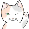 CloudieCat's avatar
