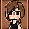 Cloudii-Kitten's avatar