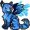 CloudiiSkiez's avatar