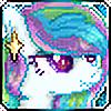 Cloudilicious's avatar