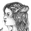 cloudillustration's avatar