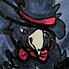 Cloudinal's avatar