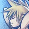 cloudiwolf's avatar