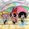 Cloudkickerpony8404's avatar