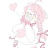 cloudlambs's avatar