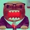 CloudLeingod93's avatar