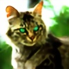 CloudletTheCat's avatar