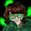 Cloudlie-art's avatar