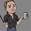 CloudlinerCorona's avatar