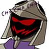 Cloudlion324's avatar