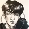 cloudllama123's avatar