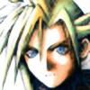 cloudlvr1's avatar