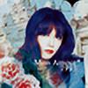 CloudMayya's avatar