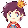 cloudmelon's avatar