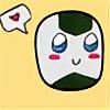 CloudMercury's avatar