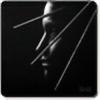 cloudmilk's avatar