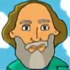 cloudmonet's avatar