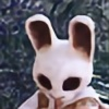 cloudmurk's avatar