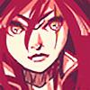 CloudN's avatar