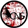 CloudNeinStudio-Art's avatar