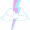 CloudNineArts's avatar