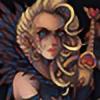 Cloudnixus's avatar