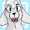 CloudNoFeather's avatar