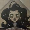 cloudofcaesar's avatar
