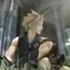 Cloudoholic22's avatar