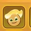 cloudoos's avatar
