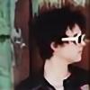 CloudpawLikesACookie's avatar
