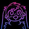 cloudpie-art's avatar