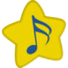 CloudPone's avatar