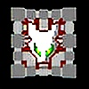 Cloudpuncher's avatar