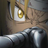 CloudRec's avatar