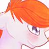 CloudRunnerTeeny's avatar
