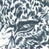 Clouds94's avatar