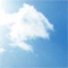 CloudsClub's avatar