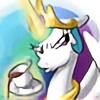 CloudsCutter's avatar