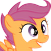 CloudsdaleCompanion's avatar