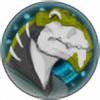 CloudSenatu's avatar