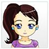 cloudsfrost's avatar