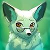 CloudSky14's avatar